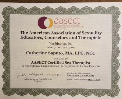 Counseling At Saputo Counseling Services Macomb County Michigan